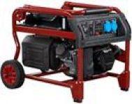Máy phát điện SHINERAY SG-4500