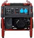Máy phát điện SHINERAY SG-8500E