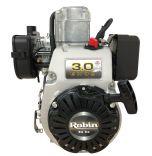 Động cơ ROBIN EH09