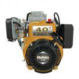 Động cơ xăng ROBIN EH12