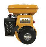 Động cơ xăng ROBIN EY20
