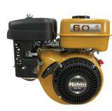 Động cơ xăng robin EX17