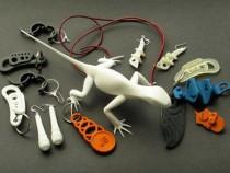 Công nghệ in ấn 3D
