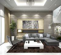 Quy trình chế tạo Sofa