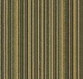 Thảm Tấm A3