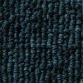 Thảm tấm PX 3005