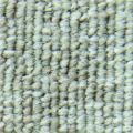 Thảm tấm PX 3006