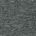 Thảm Một Màu Giá Rẻ LD 05