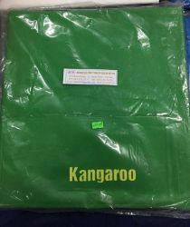 Nir Kangaroo Hàn Quốc
