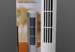 Quạt Tháp Usb Tower Fan