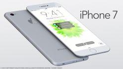 Siêu phẩm iphone 7