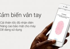 Lễ ra mắt iPhone 6, iPhone 6 Plus và Apple Watch của Apple