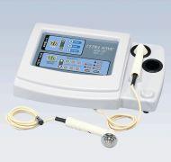 Bí quyết chọn mua máy siêu âm điều trị
