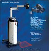 Máy Laser điều trị DR12 Hàn Quốc