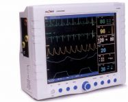 Monitor theo dõi bệnh nhân đa thông số Vitapia - 7000k