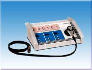 Máy siêu âm điều trị Lectron - 200U