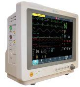 Monitor Theo Dõi Bệnh Nhân Lutech Datalys 780