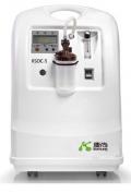 Máy tạo Oxy: KSOC-5