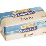 burro-150x150