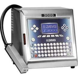 Z3000