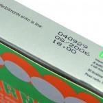 Cartoncino-farmaceutico-3-150x150