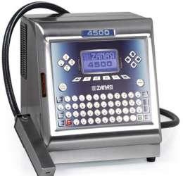 Z4500