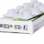 Cartoncino-farmaceutico1-150x150