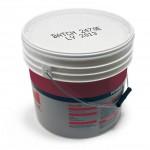 Secchio-vernice-150x150
