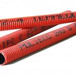 tubo-rosso-edilizia-150x150