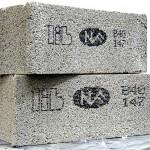 Blocco-cemento-150x150