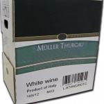 Cartone-vino-testa-FDI-150x150