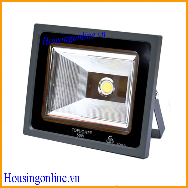Pha led  50W-COB new