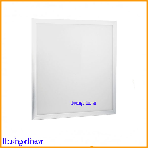 Đèn Led panel tấm 600x600-48W TOPLight
