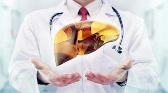 9 điều cần biết để giúp gan khỏe mạnh
