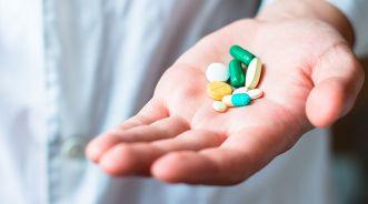 Cách điều trị bệnh viêm gan B, không để viêm gan B phát triển nặng thêm