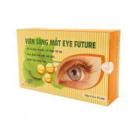 Viên sáng mắt Eye Future