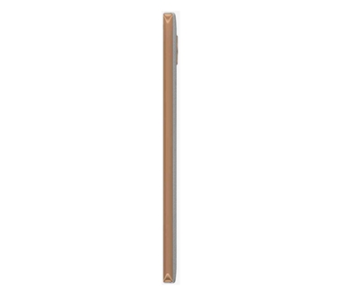 LG-V10-Like-New-02042016023237_thumbnail