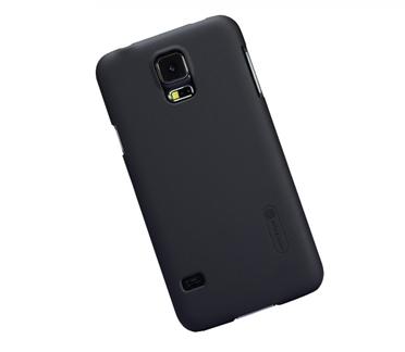Op-NILLKIN-Samsung-S5-14122015123706_thumbnail