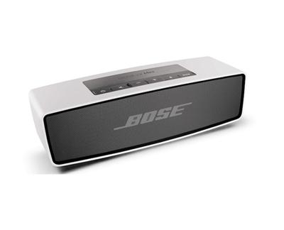 Bose-SoundLink-23032016040605_thumbnail