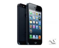 iPhone 5 lock cũ