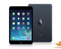 iPad Mini 1 cũ