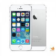 iPhone 5s - Lock 16GB Trắng