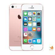 iPhone 5 Độ 5SE