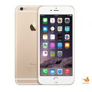 iPhone 6 - Lock 64GB