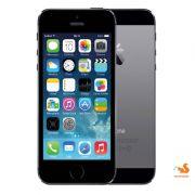 iPhone 5s - 16GB Đen