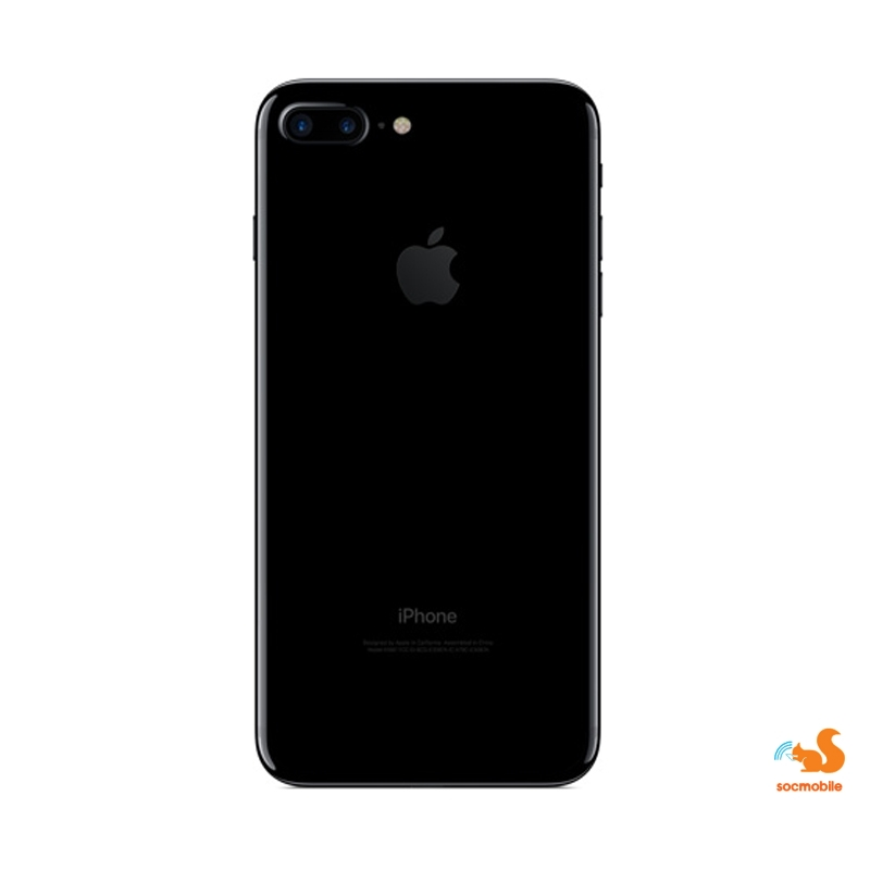 iPhone 7 Plus - 32GB