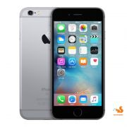 iPhone 6s  - 16GB Gray