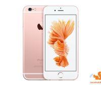 iPhone 6s  - 64GB Hồng