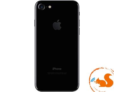 Xuong-iphone-7G-den-bong