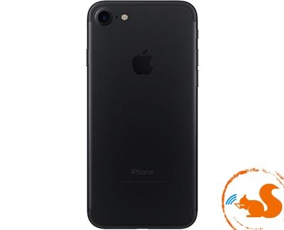 Xuong-iphone-7G-den-san